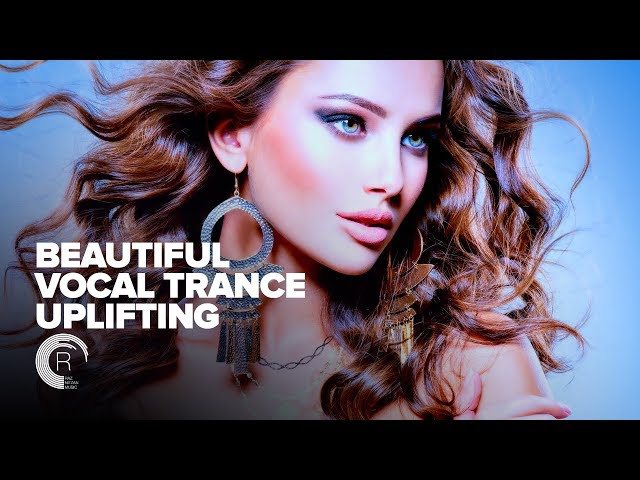BEAUTIFUL VOCAL TRANCE - Uplifting [FULL ALBUM - OUT NOW]