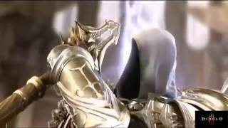 [Diablo] - Game nhập vai hành động cực hay!