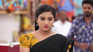 Sembarathi  Best Scene  Episode   254  50918  Tamil Serial