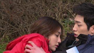 Video 【TVPP】Seo Kang Jun - Play the Statues Game, 서강준 - 무궁화 꽃이 피었습니다 (~!!) @ Cunning Single Lady download MP3, 3GP, MP4, WEBM, AVI, FLV April 2018