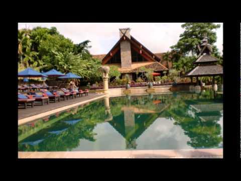 Cheap Hotels discount hotel in pattaya phuket bangkok