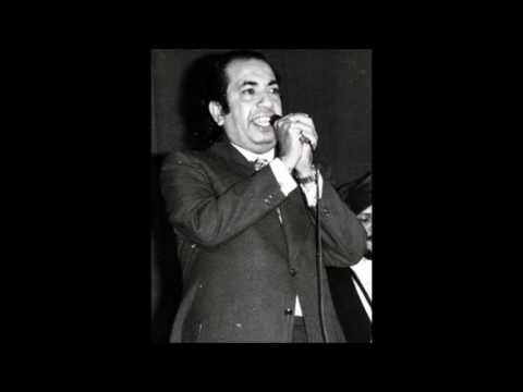 {Mahendra Kapoor Live} ~ Ab Ke Baras - Kranti