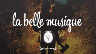 Download Ed Sheeran - I See Fire (Kygo Remix) Mp3 and Videos