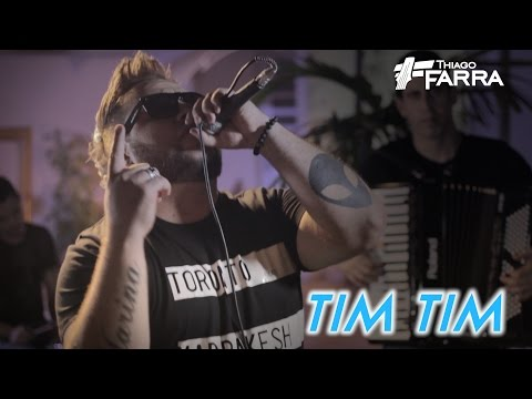 Wesley Safadão - Tim Tim (Thiago Farra)