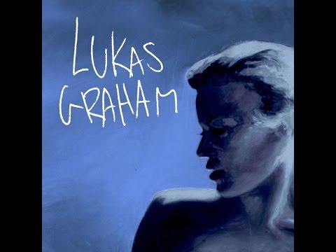 Lukas Graham hayo
