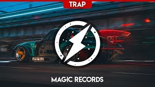 TRAP ► Lukasoprom - Qartexili (ft. Kay G & K'A) [Magic Release]