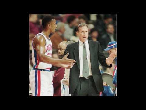 NBA Players vs Coaches part 1