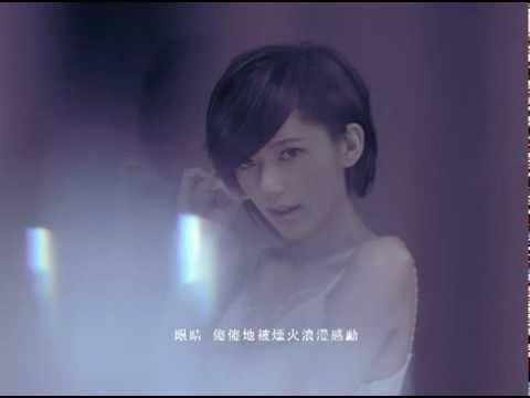 Dream Girls-流淚也要美 MV