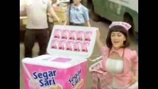 Segar Sari SUSU SODA ver JUPE