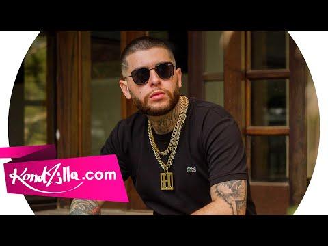 MC Hollywood – Brota No After