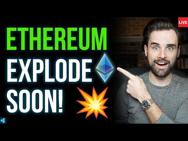 Crypto News • Ounce TV (Top Videos)