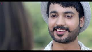 New Hindi Songs 2016 ❤ Phir Mujhe Dil Se Pukar Tu   Mohit Gaur ❤ Valentine's Day 2K