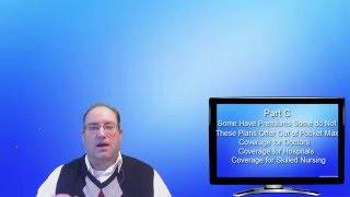 Medicare Advantage Plans Ct Reviews