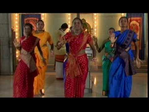 Bhavani Vantha - Veeramani Dasan