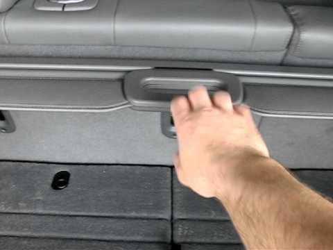 2006 jeep grand cherokee srt8 supercharged at trend motors for Trend motors rockaway nj