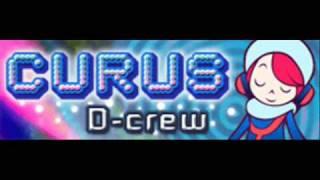 CURUS (Pop