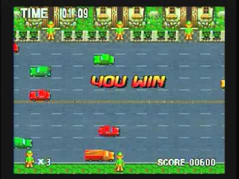 Sega genesis 60 built in games casino zug comedy