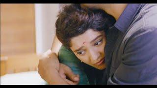 marapathillai nenje nenje song | oh my kadavule | tamil new love status