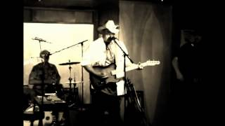 6 Days on The Road - The Gray Horse Band @ Tokyo Garden