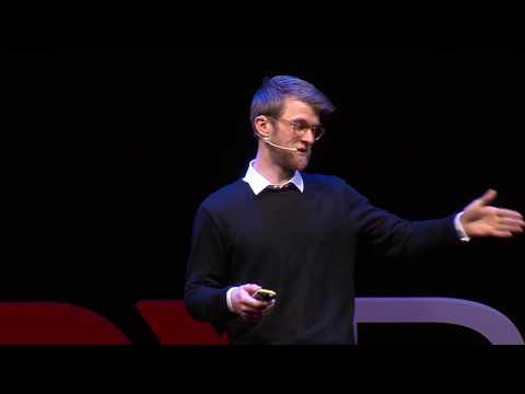 What History Can Tell Us About the Future of Artificial Intelligence | Jonathan Penn | TEDxRoma