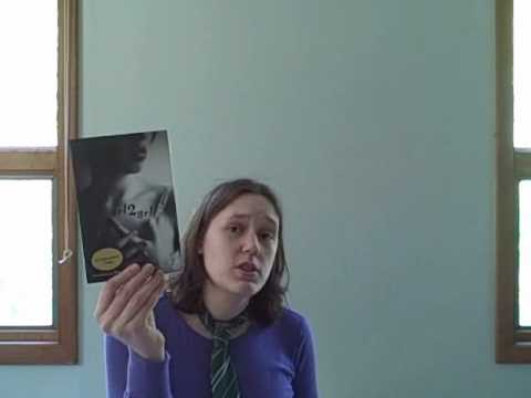LGBT books! Kiwi! Insanity! Chelsea! Whooohoo!