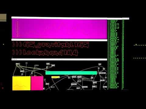 Z1_output090918 mp3