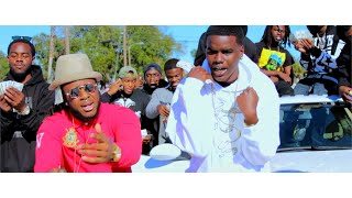 GGMG-Gold-BD,Polosuave,young wylla (Music Video)
