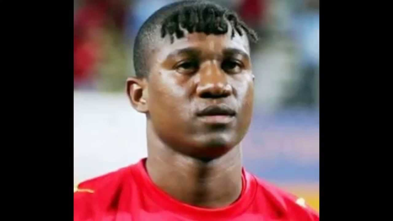 top 10 worst football players hairstyles - youtube