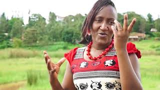 Ndikwenda by Florence Wanjiru _ Official Video