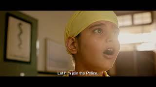 Sniff!!! - Trailer thumbnail
