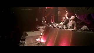 Qlimax 2012 - Fate or Fortune