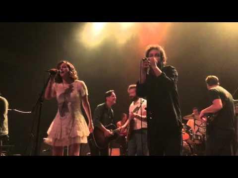 Second Hand News - Fleetwood Mac Fest Night 2