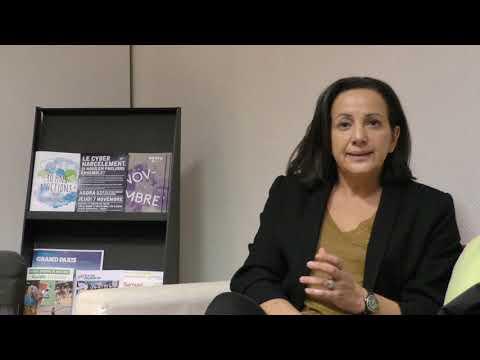 7 jours à Nanterre : l'Hebdo du 12 novembre