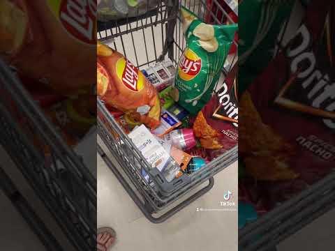 Walgreens Couponing 4/11-4/17