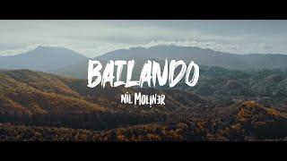 Nil Moliner - Bailando (Videoclip Oficial)