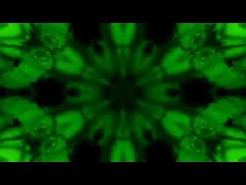 Battleflag -- (Lo-Fidelity Allstars Mix) Pigeonhed