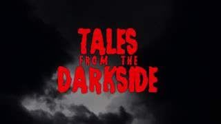 """Download Video """"Tales from the Darkside"""" - Intro Remake MP3 3GP MP4"""