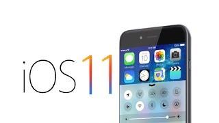 iOS 11 Developer Beta 1 İnceleme