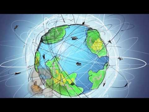 BrandZ Top 100 Most Valuable Global Brands 2011 Strange But True Facts