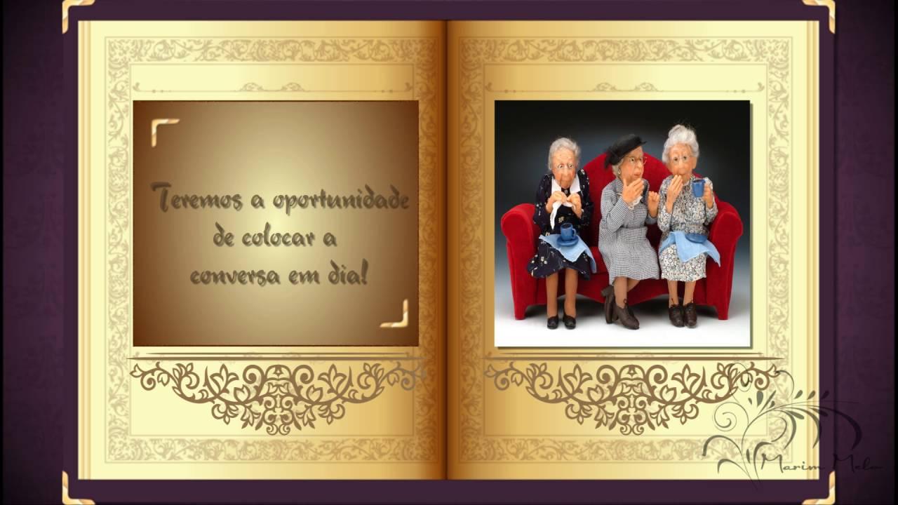 Convite De Aniversario De 15 Anos: Convite Vintage De Aniversario Para 50, 60, .... Anos