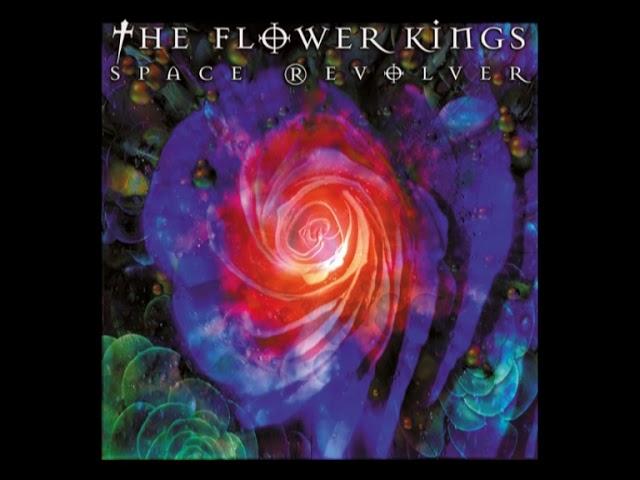 the-flower-kings-i-am-the-sun-part-i-album-space-revolver-2000-moonlighter11