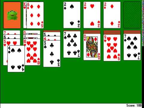 Download spider solitaire game (2018) free for windows pc.