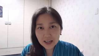 Муж из Южной Кореи- мечта любой девушки? Совершенно секретно!