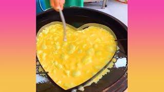 ไข่เจียวอินเลิฟสำหรับคนมีความรัก (รวมคลิปความพึงพอใจ)