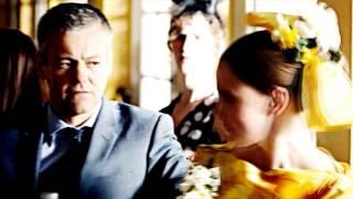 Gone Gone Gone [Lestrade/Molly]