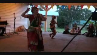 """Go-Puja Mela """" Cow Fest""""- 2009"""