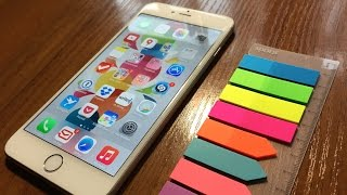 видео iPhone 7 шипит как? #HissGate