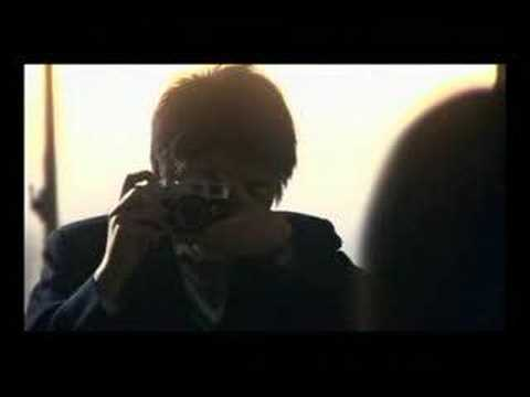pigstar 「君=花」 - YouTube