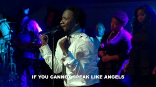 sonnie badu official live recording