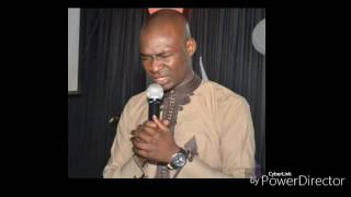 Apostle Joshua Selman intimacy with the Holy spirit